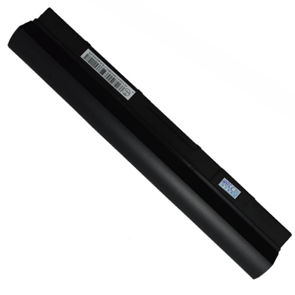 Clevo W510TU 6 87 W510S 4UF2 Series battery