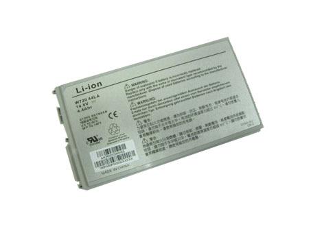 AQBT01 battery