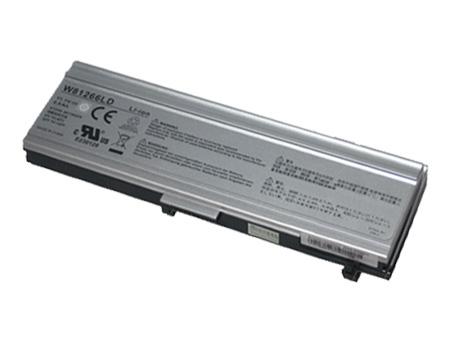 W81266LD battery