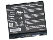 W83066LC battery