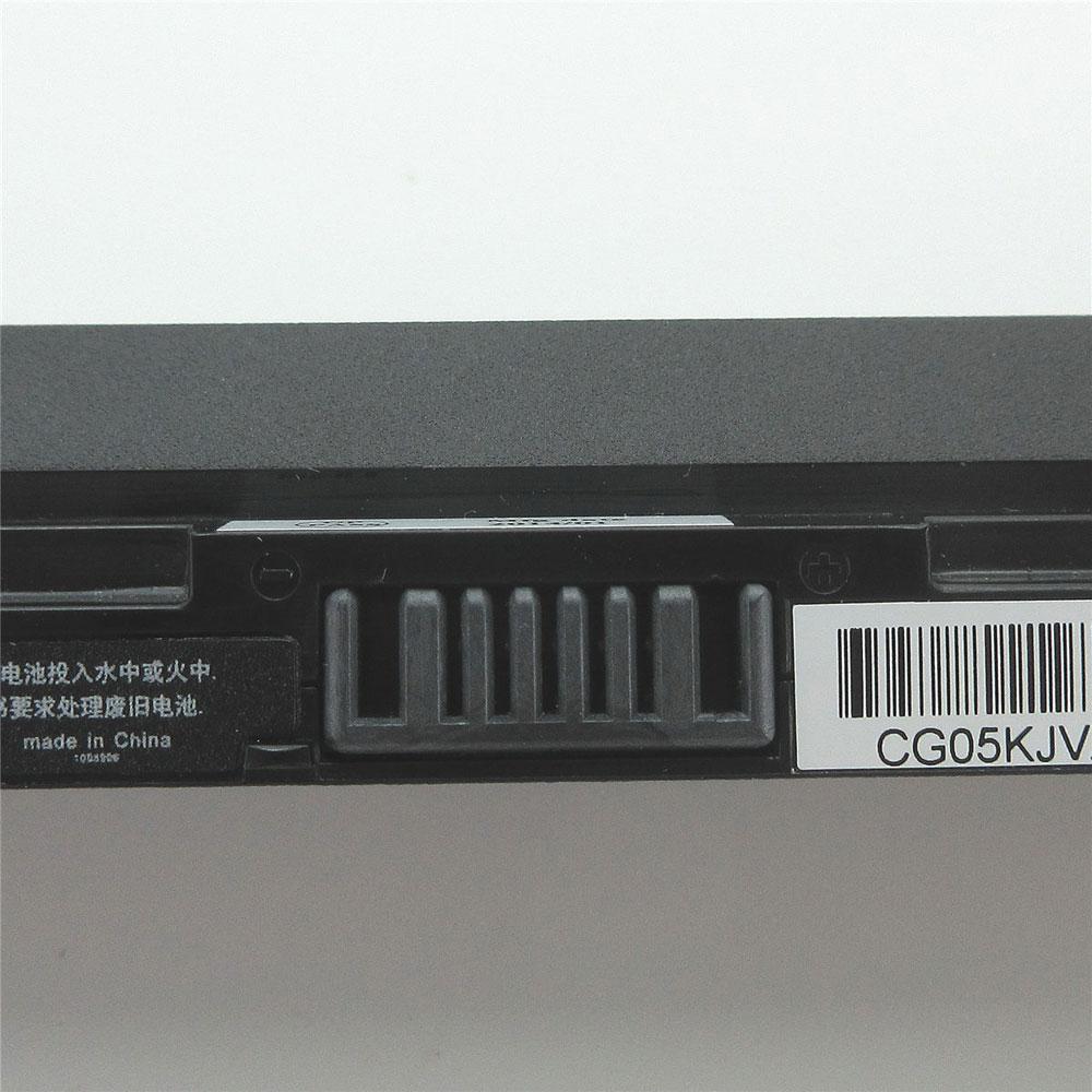 Clevo W840SU W840AU W840SN System76 slimline S405 battery