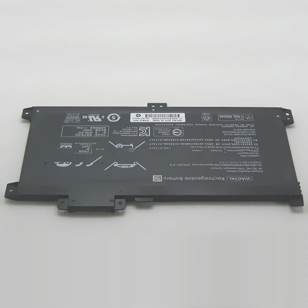 WA03XL battery