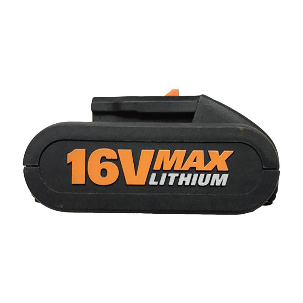 WA3529 battery