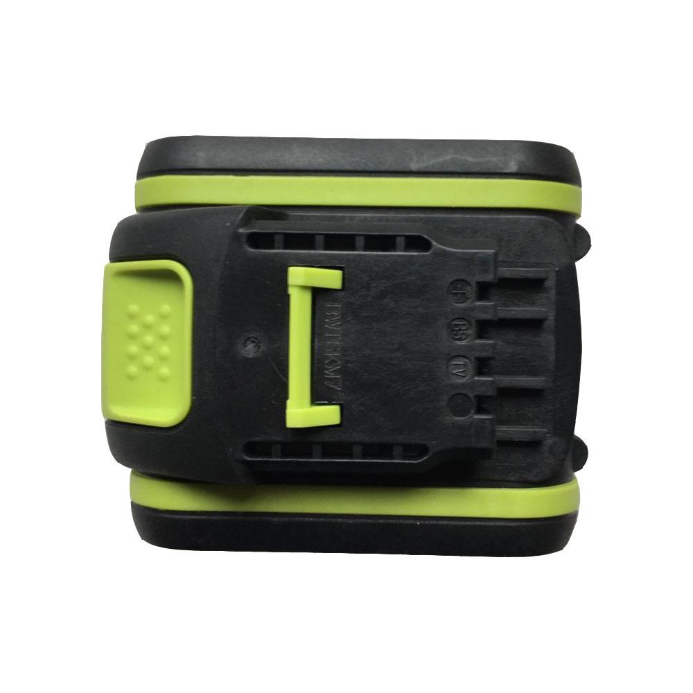 WA3541 battery