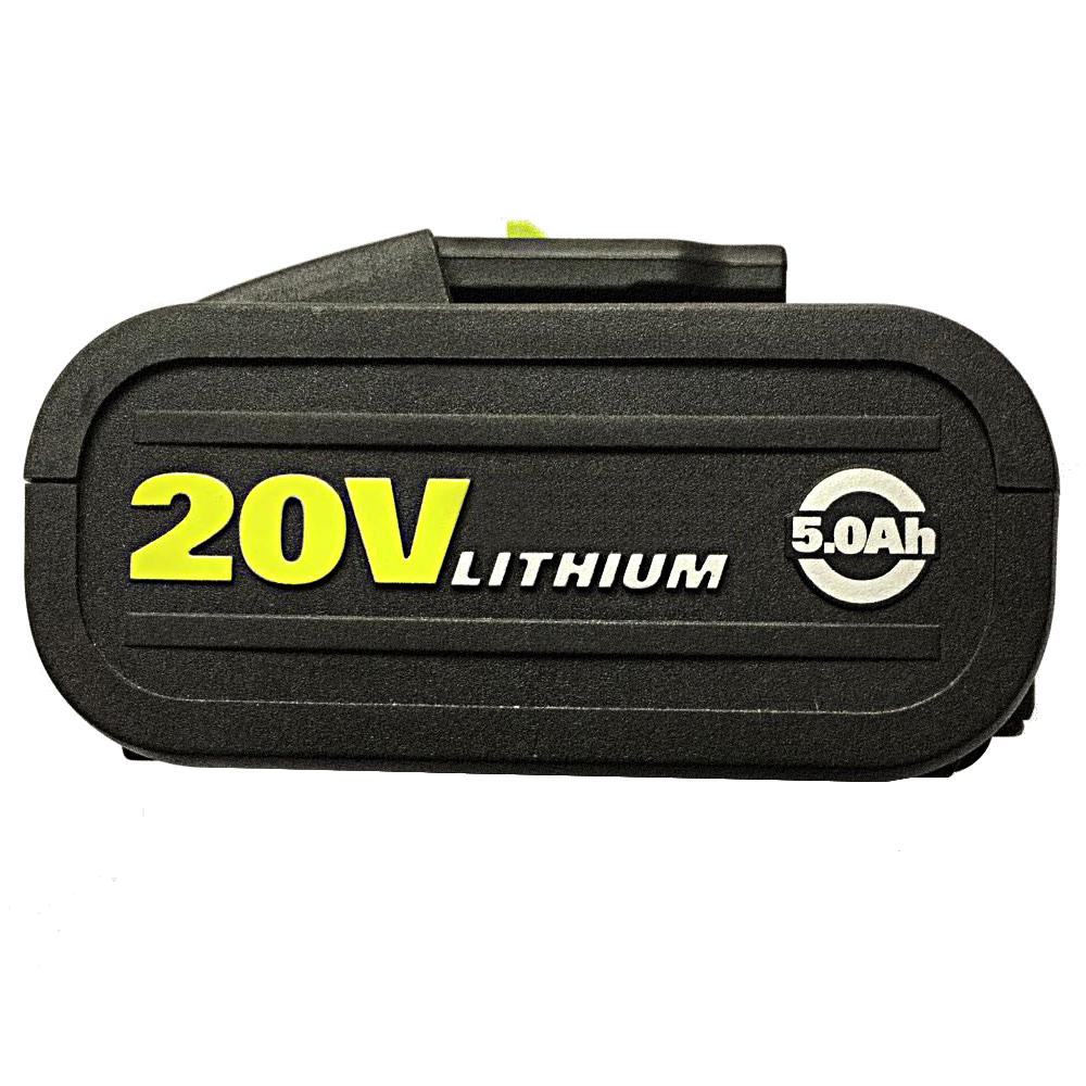WA3525 battery