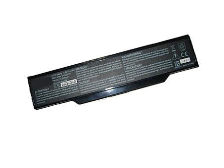 40011685 battery