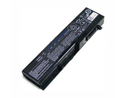 WT870 battery