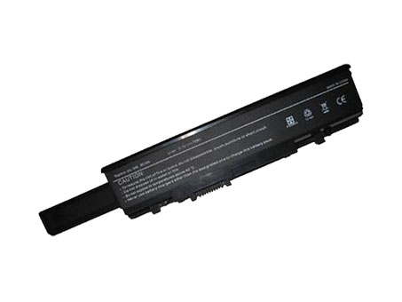 RM804 battery