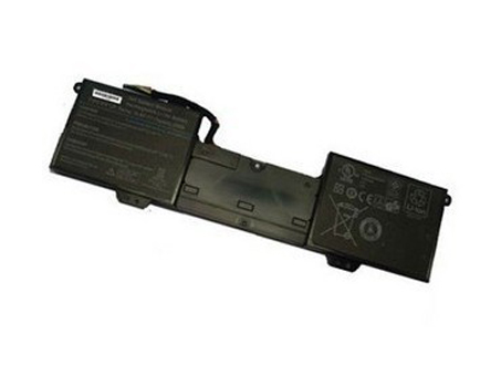 TR2F1 battery