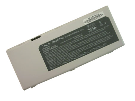 LT-BA-GN551 battery