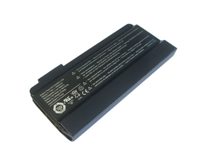 X20-3S4000-S1P3 battery