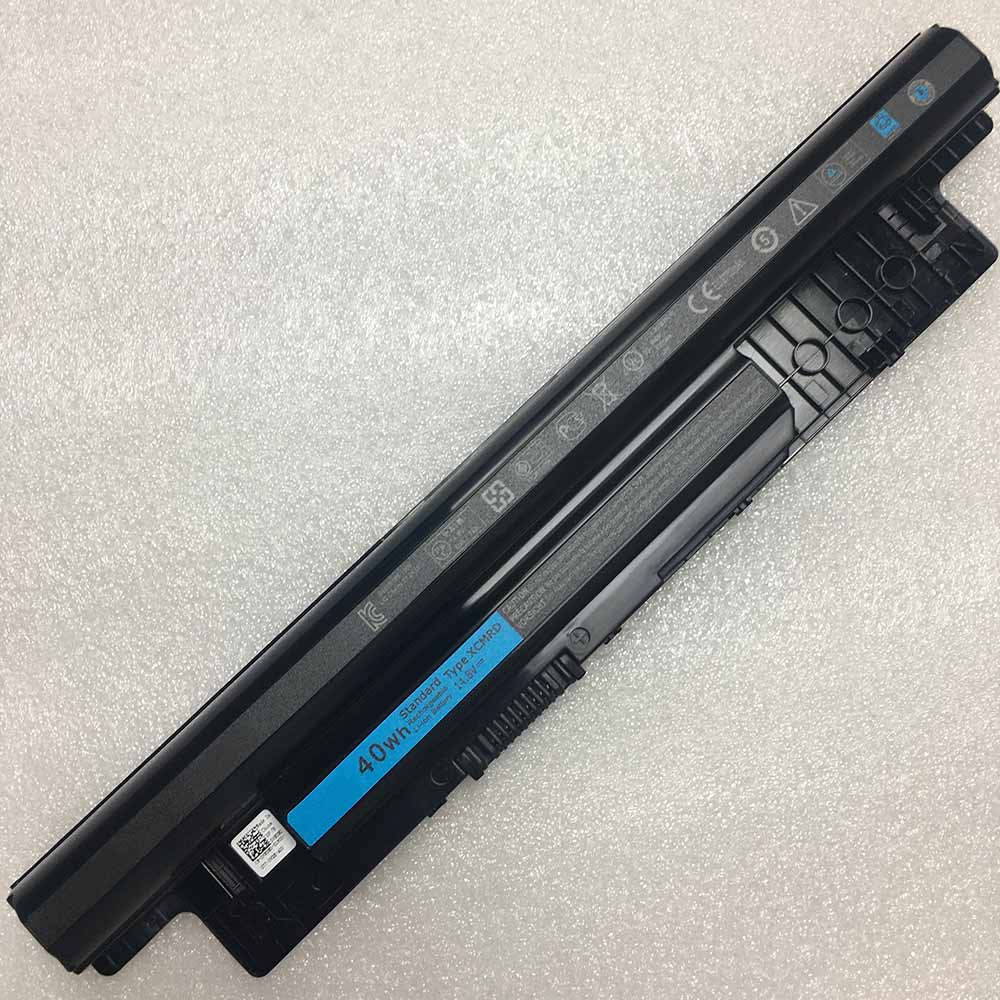 DELL Inspiron 14 Series DELL I... Battery