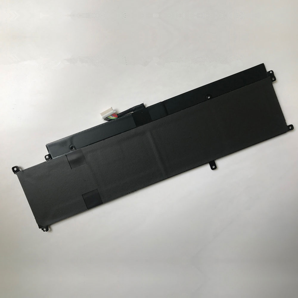 DELL Latitude 13 7370 Ultrabook Series battery