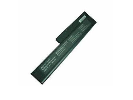 UN340S8 battery