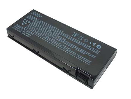 4UR18650F-2-QC-24 battery