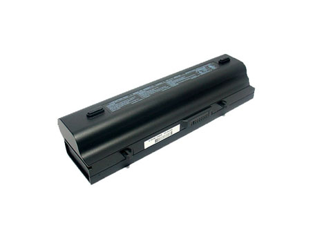 M360BAT-6 battery