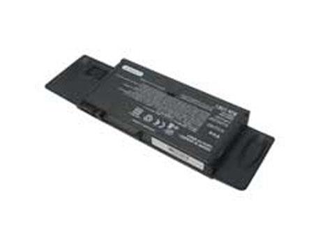 91.48T28.002 battery