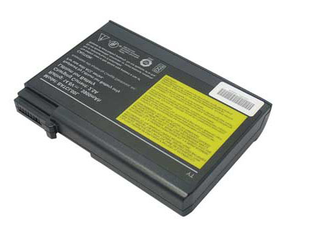 BATCL00L battery