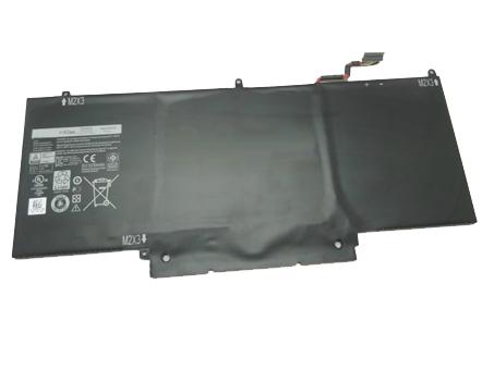 DGGGT battery