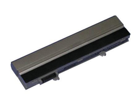 FM332 battery