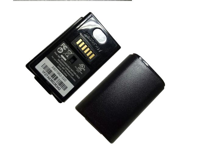 X801982-020 battery