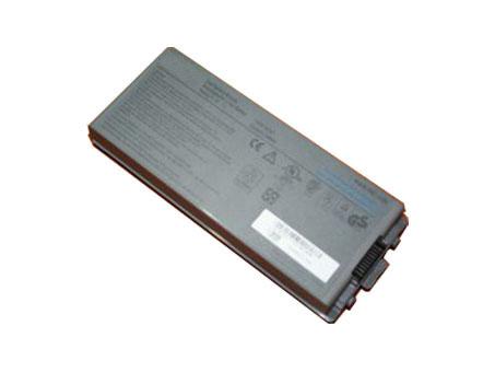 310-5351 battery
