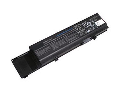0TXWRR battery