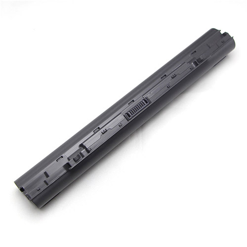 Dell Latitude 3340 3350 battery