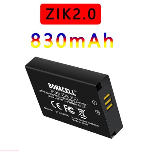 Zik2.0