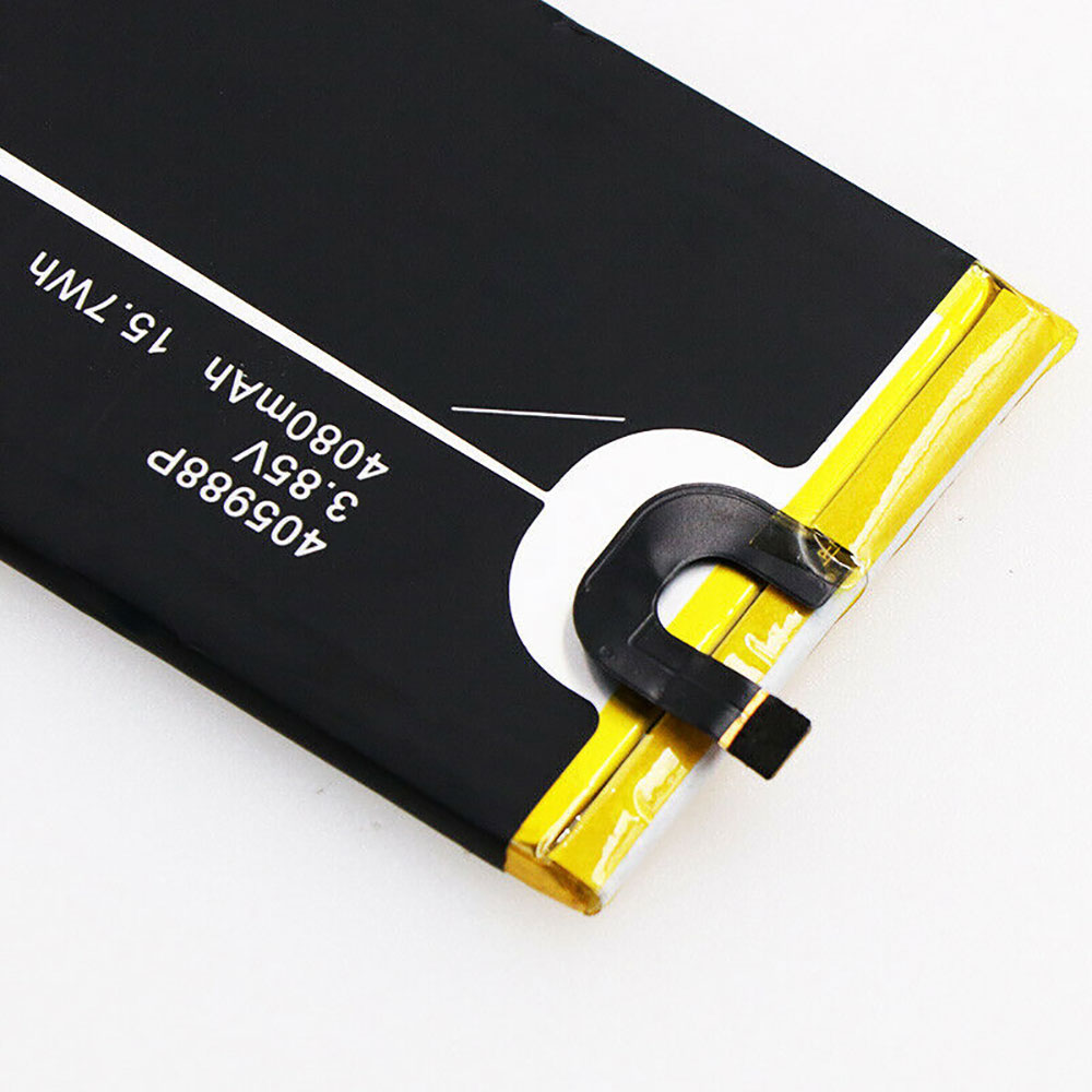 405988P battery