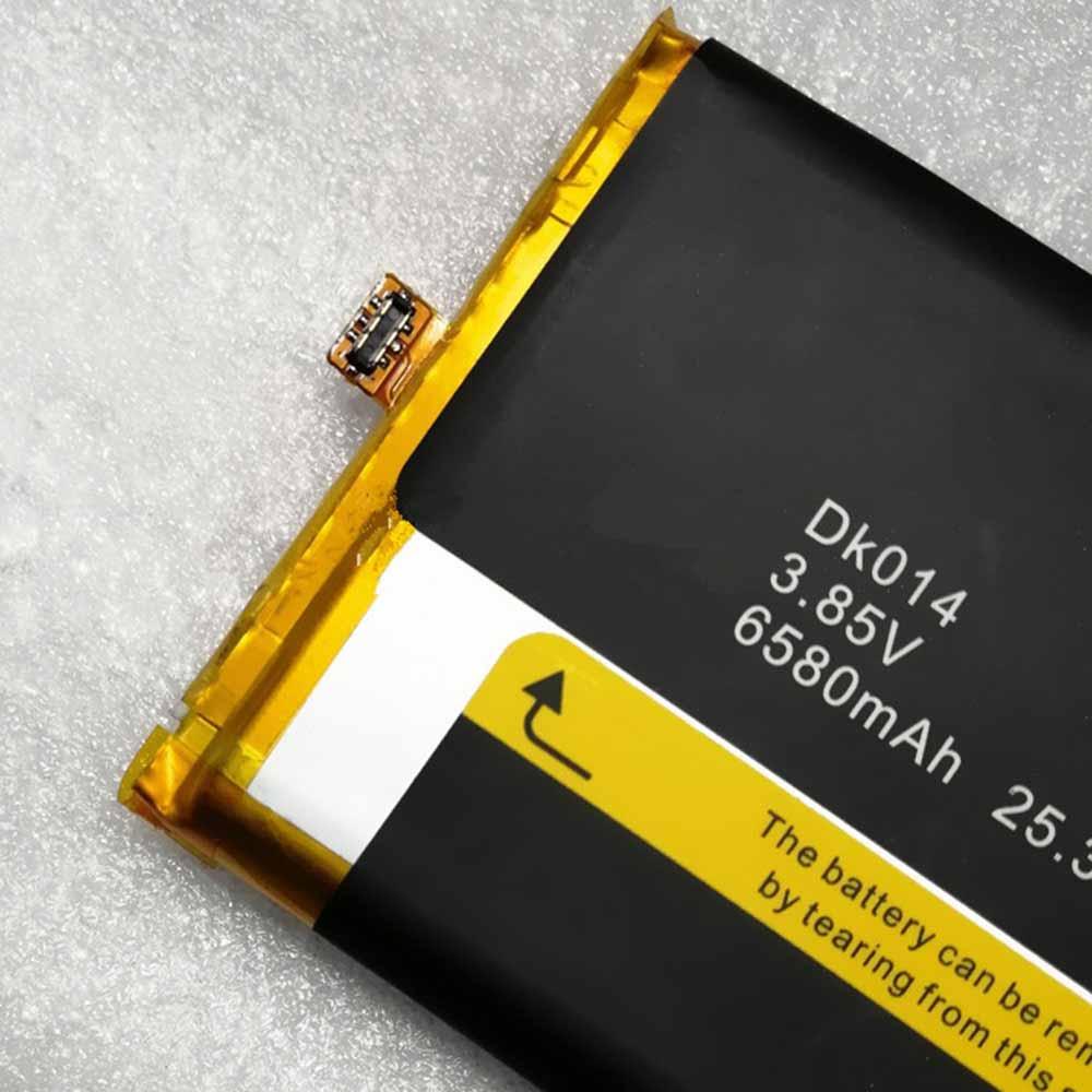 DK014 battery