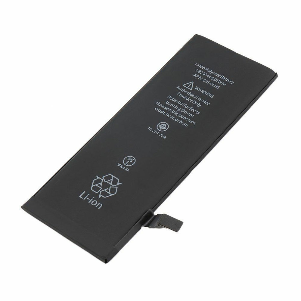 iphone6 4.7 Battery