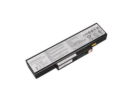 N71J battery