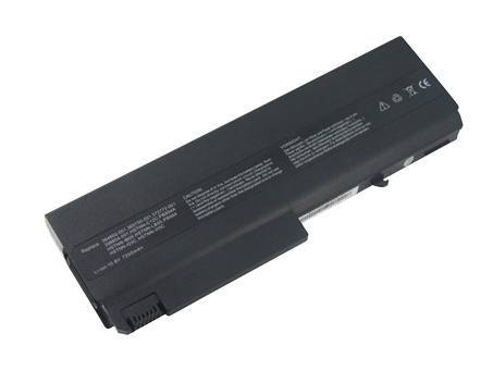HP Compaq NX-6310 NX-6320 NX-6... Battery