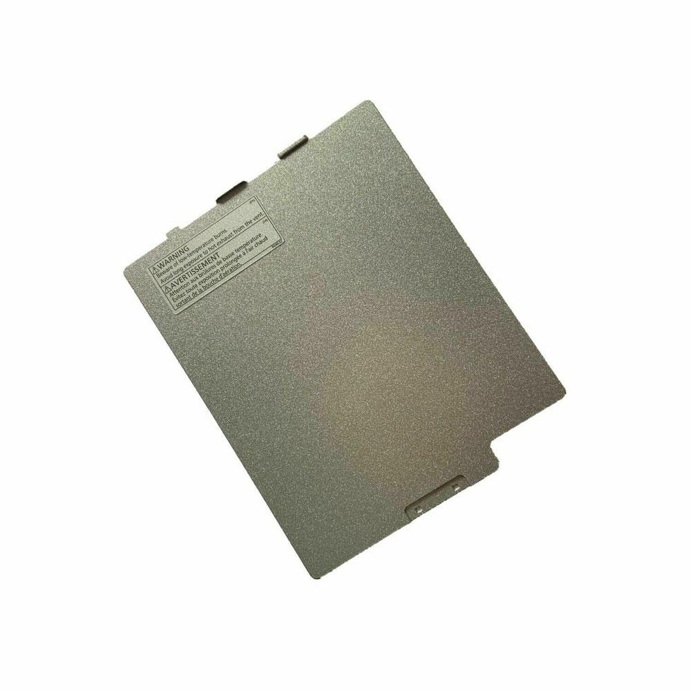 Panasonic Toughpad FZ G1 battery